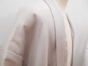 メンズ きもの 着物 ゆかた 浴衣 KIMONO 原宿 HARAJUKU 男 ポップ ファッション 派手 ドレッシー モダン