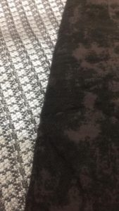 メンズ 浴衣 ゆかた 着物 きもの 袴 カラフル ポップ ドレッシー パーティー