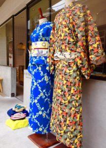 メンズ,着物,浴衣,KIMOMO,HARAJUKU,yukata,ブランド,大塚呉服店