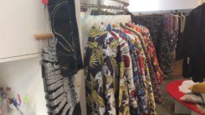 メンズ,着物,浴衣,KIMOMO,HARAJUKU,yukata,ブランド,新宿,原宿,渋谷