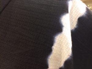 メンズ,着物,浴衣,KIMOMO,HARAJUKU,yukata,ブランド,原宿,渋谷,東京,東急,東急百貨店